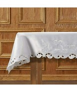 in Remembrance of Me Grapes & Vines Altar Frontal - $107.91