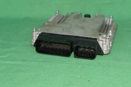 04 BMW e60 545i Dynamic Active Drive Steering Control Module 1-277-022-056 image 2