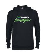 Freestyle, Haro, BMX, Retro, 90's, Lightweight French Terry Hoodie - $28.99