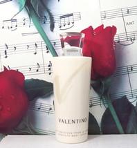V Valentino Exquisite Body Lotion 6.7 FL. OZ. NWOB - $49.99