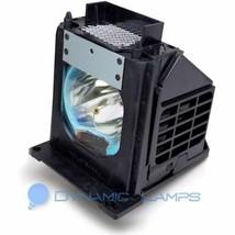 WD-73833 WD73833 915P061010 Repuesto Mitsubishi TV Lámpara - $29.68
