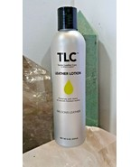 Wilsons TLC Leather Lotion for Leather Care 8 oz  - $12.83