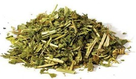 Passion Flower Cut 2oz (Passiflora incarnata) - $12.82