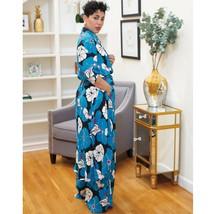 Simplicity Misses' and Women's Sportswear-20W-22W-24W-26W-28W - $16.94