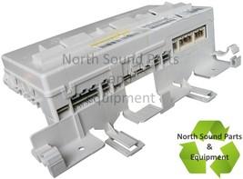 Whirlpool Washer Control Board - 8181770, WP8181924 - $36.45