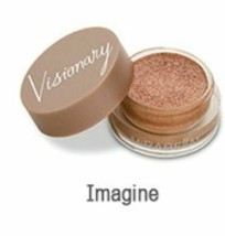 Mirabella Lighten Up Visionary Eyeshadow-Imagine