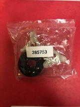 NEW!!! 285753 Motor Coupler - $3.91