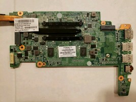 "HP 14"" ChromeBook 14-SMB/14-Q Series Intel Motherboard Y01,740160-001 - $29.70"