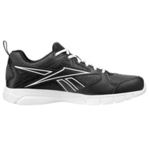 Reebok Shoes Trainfusion 50, M49485 - $119.99