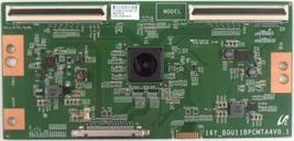 Sceptre 16Y_BGU11BPCMTA4V0.1 P/N: LJ94-38083D T- CON Board for U55 ver.SEIV58CD