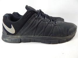 Nike Free Trainer 3.0 Sz 13 M (D) EU 47.5 Men's Cross Training Shoes 630856-001