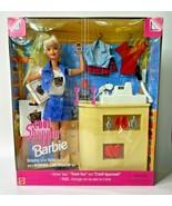 1997 Cool Shoppin' Barbie NIB #4 - $54.99