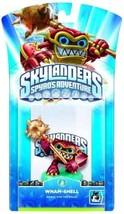 Figurine Skylanders: Spyro's adventure - Wham Shell  - $76.57