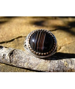 Haunted size 11 ring Loyal Seductive Sexy femal... - $250.00