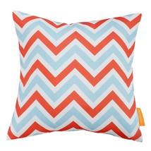 Pillow OSGO-39357 - $34.83