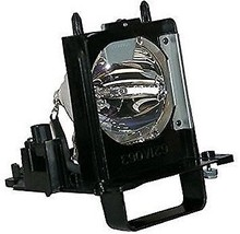OEM BULB with Housing for MITSUBISHI 915B455012 Projector with 180 Day Warranty - $98.99