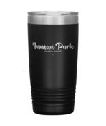 Inman Park Tumbler - $29.99