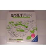 Ravensburger Gravitrax Expansion Tunnel Set - Must Have Starter Set Trac... - $35.95