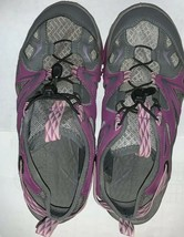 Merrell Capra Rapid Sieve Water Hiking Sandals WOMENS Sz6 - $17.75