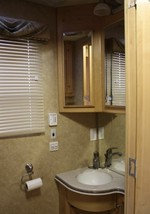2006 Newmar Mountain Aire 4304 For Sale In Fairport, NY 14450 image 13