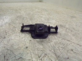 2012 2013 2014 2015 TOYOTA VENZA BACK UP CAMERA OEM 7 - $48.50