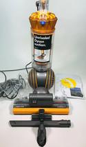 Dyson Ball Multi Floor 2 Upright Vacuum - Yellow - $199.99