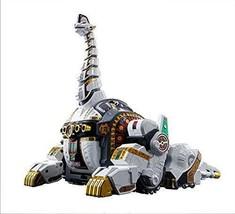 Soul of Chogokin GX - 85 King Brakion  Total Length 410 mm figure :666 - $508.10