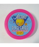 Hanna Barbera The Jetsons Spacecraft Space Cards - 1992 Denny's Promo No... - $7.50
