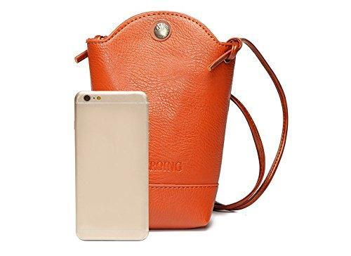67ad0bd6797 SHIP BY USPS  WeeDee Crossbody Bag Purse for Women Girls Cell Phone  Shoulder Mes