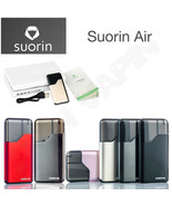 AUTHENTIC SUORIN AIR 1 V2 | Ultra Portable Card Style System & Replaceme... - $23.71+