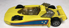 Corgi Hot Rodder Car - $12.88