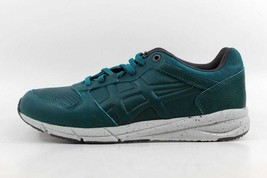 8080 Spruce Asics Men's 10 Spruce SZ Shaded 5 Shaded Shaw D4P1L Runner Cqqw0XT