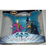 Batman VS Joker Endless Duel - $28.22