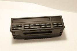 92-99 Bmw E36 318 325 328 M3 On Board Computer OBC Check Control 18 Button image 1