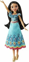 "Disney Elena of Avalor Ruling Gown 12"" Doll  *NEW* - $17.81"
