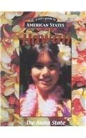 Hawaii (A Guide to American States) Foran, Jill