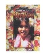 Hawaii (A Guide to American States) [Sep 01, 2000] Foran, Jill - $29.99