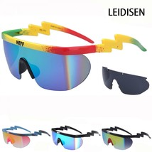 Neff Brodie Riff Raff New Sunglasses Astroshadez Designer Mirror- 50% Trending - $18.62