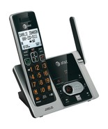 AT&T ATTCL82313 Cordless Answering System with Caller ID/Call Waiting (3... - $96.80
