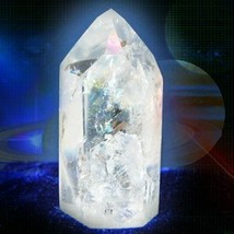 5 AVAILABLE Haunted FREE W $49 7777X GREAT CONJUNCTION DEC 21ST CRYSTAL ... - $0.00