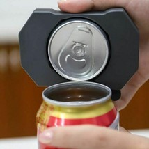 Universal Bottle Opener Topless Can Openers With Smooth Edge - $6.88