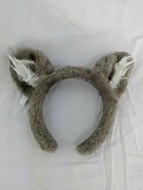 Great Wolf Lodge Animal Ear Headpiece Band - $9.95