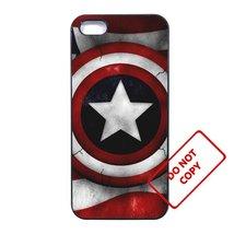 avengers captain america Samsung Galaxy s7 EDGE case Customized Premium ... - $13.85
