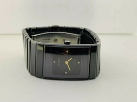 Rado Lady's Wrist Watch Jubile DiaStar R 204.0320.3 - $577.22