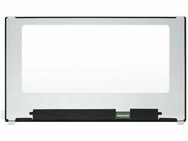 Ips 1920*1080 Matte Lcd Screen LP140WF7-SPH1 LP140WF(SP)(H1) Dell 0R6D8G - $128.20