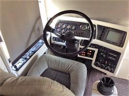 1996 Prevost Vantare XL Non Slide For Sale in Newton, North Carolina 28658 - $136,500.00