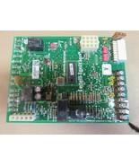 TRANE 50V61-507-02  Furnace Control Board for Trane Part # D341420P01 - $75.99