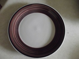 Mulberry Home collection dinner plate 8 available - $3.22