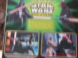 Hasbro Star Wars Power of the Jedi - Sith Lords in Original Box Darth Ma... - $29.31