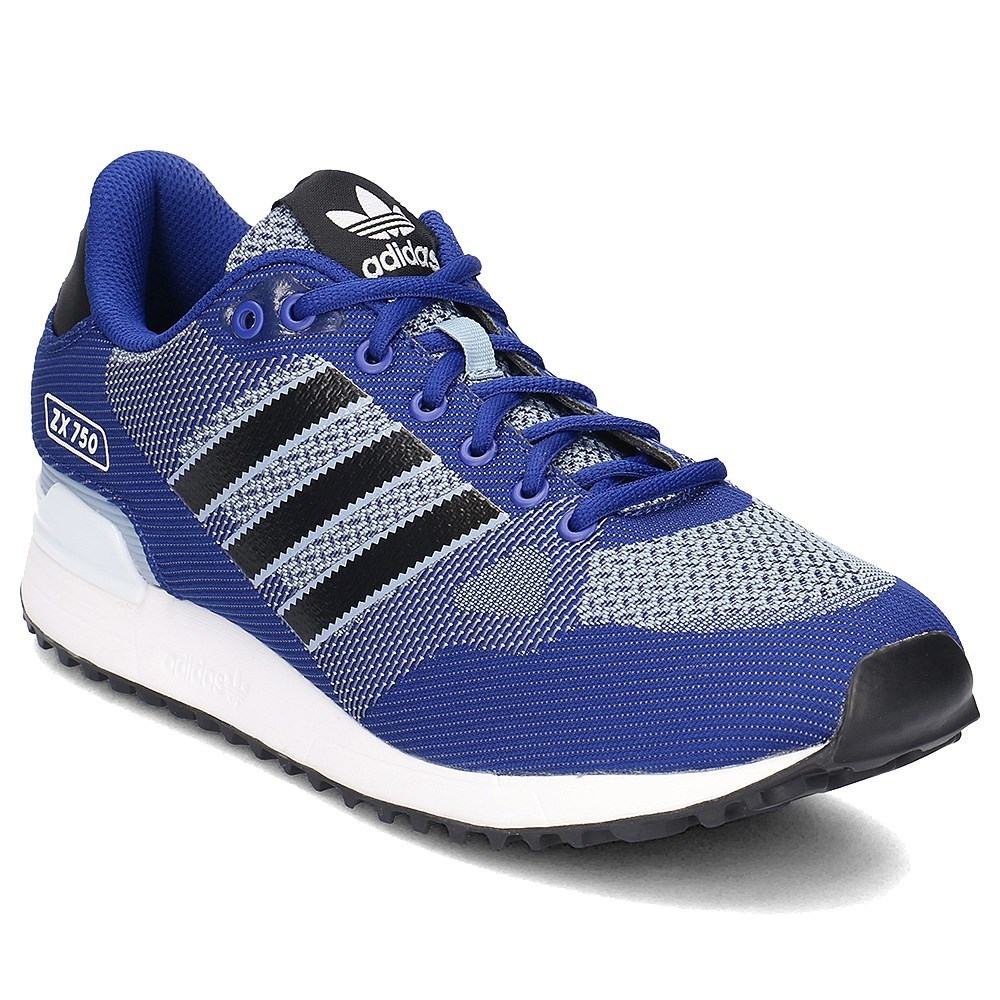 Adidas Shoes Originals ZX 750, BY9276 and 50 similar items